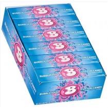 Bubblicious Cotton Candy