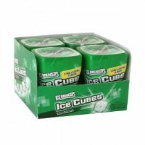 IceBreakers Ice Cubes Spearmint Gum