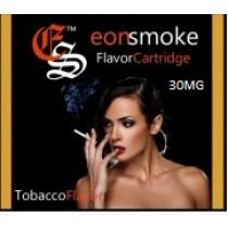 eonsmoke Tobacco 30MG Cartridges