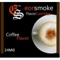 eonsmoke Coffee 24MG Cartridges