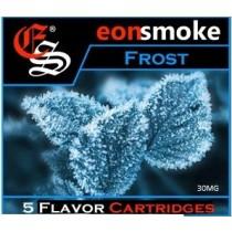 eonsmoke Frost 30MG Cartridges